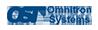Omnitron System Technology