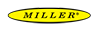 Miller by Ripley Tools