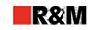 R&M Tools