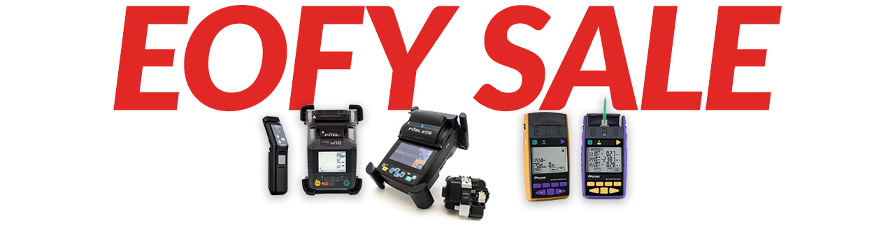 2019 End of Financial Year Sale at AusOptic