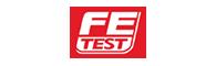 FETEST Telecom Test Equipment
