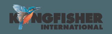 Kingfisher - AusOptic