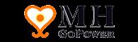 MH GoPower (MHGP)
