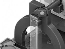 Fiber Bragg Grating Manufacturing