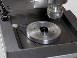 Browse Advanced Lapping and Polishing Machines