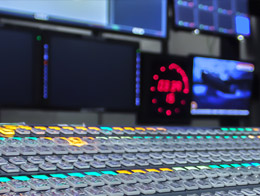 Native Video Transport for Broadcasters