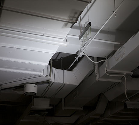 Bus-Duct