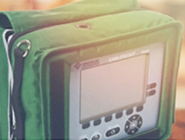 Cable TV Time-Domain Reflectometers (TDR)