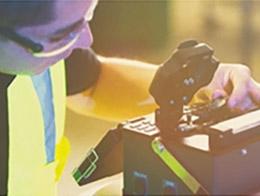 Fiber Optic Hand Tools and Test Kits