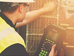 xDSL / Telephone Service Test Sets