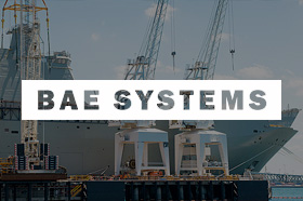 Distributed Sensor Interrogator for BAE Systems