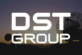 Equipment for DST Group