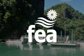 Fiji Electricity Authority (FEA)